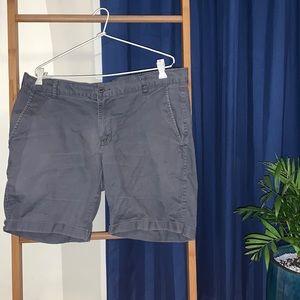 Kenji Chino Shorts